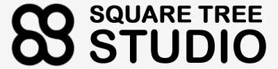 Square Tree Studio Logo